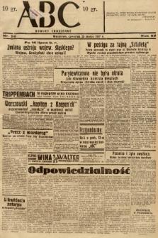 ABC : nowiny codzienne. 1937, nr96  PDF 
