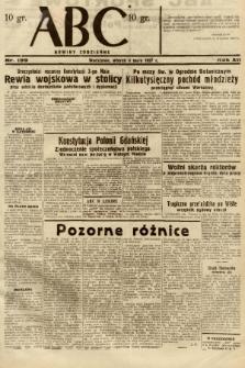 ABC : nowiny codzienne. 1937, nr139  PDF 