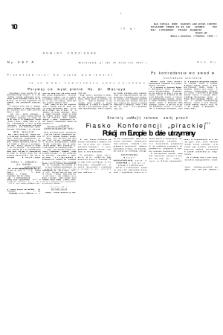 ABC : nowiny codzienne. 1937, nr287 A |PDF|