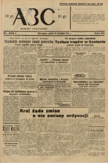 ABC : nowiny codzienne. 1937, nr302 A |PDF|