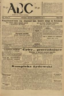 ABC : nowiny codzienne. 1937, nr337 A  PDF 