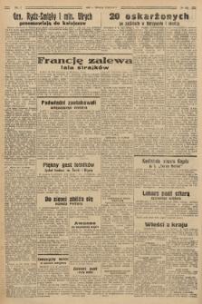 ABC : nowiny codzienne. 1936, nr165 |PDF|