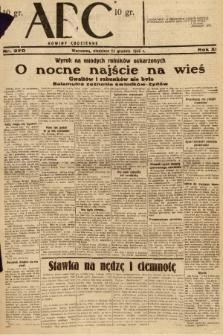 ABC : nowiny codzienne. 1936, nr370 |PDF|
