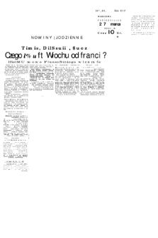 ABC : nowiny codzienne. 1939, nr91 A |PDF|