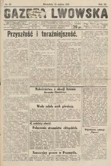Gazeta Lwowska. 1931, nr61