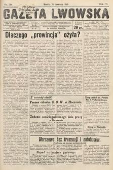 Gazeta Lwowska. 1931, nr131