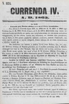 Currenda. 1865, kurenda4 |PDF|