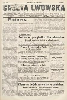 Gazeta Lwowska. 1931, nr170