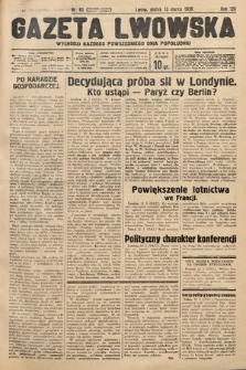 Gazeta Lwowska. 1936, nr60