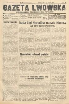 Gazeta Lwowska. 1936, nr64