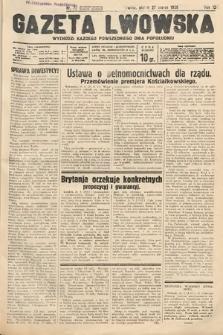 Gazeta Lwowska. 1936, nr72