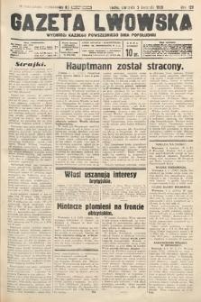Gazeta Lwowska. 1936, nr80