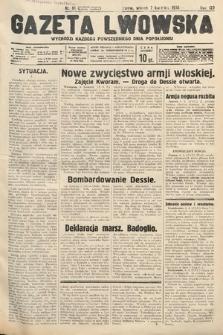 Gazeta Lwowska. 1936, nr81