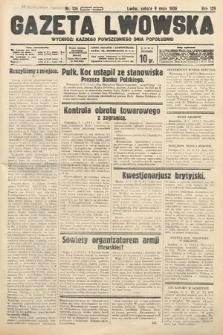 Gazeta Lwowska. 1936, nr106