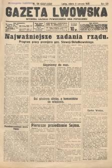Gazeta Lwowska. 1936, nr128