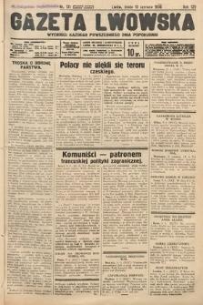 Gazeta Lwowska. 1936, nr131