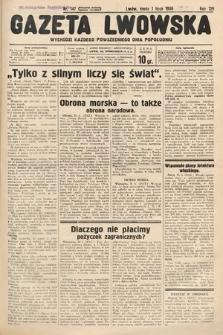 Gazeta Lwowska. 1936, nr147