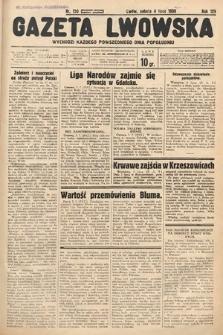 Gazeta Lwowska. 1936, nr150