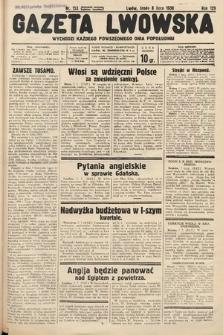 Gazeta Lwowska. 1936, nr153