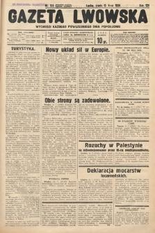 Gazeta Lwowska. 1936, nr159