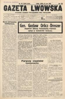 Gazeta Lwowska. 1936, nr162