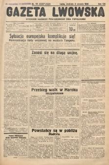 Gazeta Lwowska. 1936, nr175