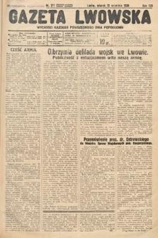 Gazeta Lwowska. 1936, nr211