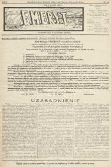 Emeryt. 1936, nr10 |PDF|