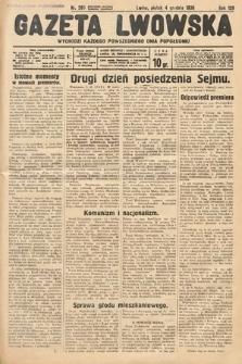 Gazeta Lwowska. 1936, nr280