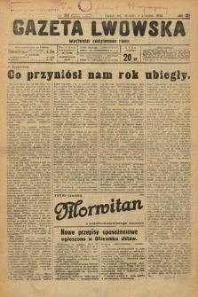 Gazeta Lwowska. 1933, nr360