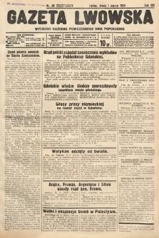 Gazeta Lwowska. 1939, nr48