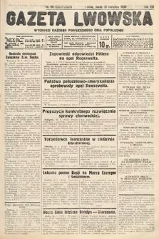 Gazeta Lwowska. 1939, nr88