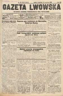 Gazeta Lwowska. 1939, nr95