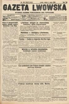 Gazeta Lwowska. 1939, nr100
