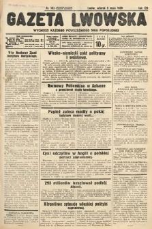 Gazeta Lwowska. 1939, nr103