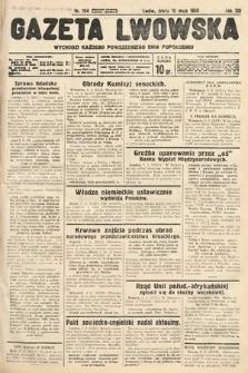 Gazeta Lwowska. 1939, nr104