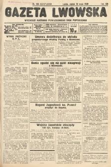 Gazeta Lwowska. 1939, nr106