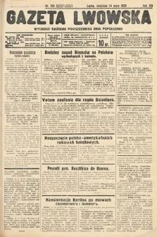 Gazeta Lwowska. 1939, nr108