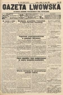 Gazeta Lwowska. 1939, nr120