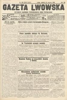 Gazeta Lwowska. 1939, nr136