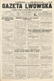 Gazeta Lwowska. 1939, nr168