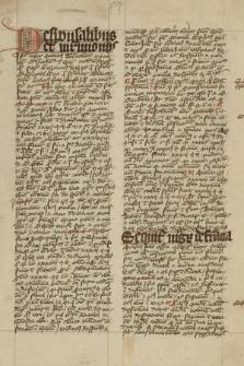 Textus iuridici