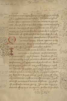 De ratione dicendi ad C. Herennium libri IV (textus defectivus)