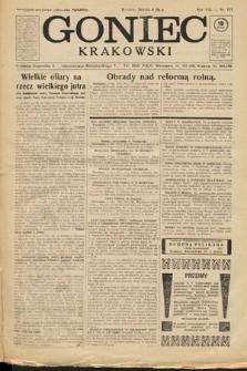 Gazeta Narodowa. 1925, nr151