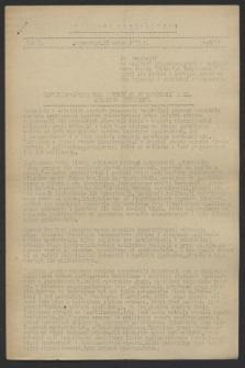Biuletyn Gospodarczy. R.2, nr 9/10 (12 marca 1943)