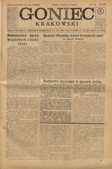 Gazeta Narodowa. 1925, nr190