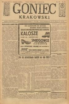Gazeta Narodowa. 1925, nr233