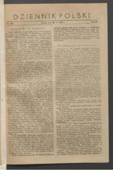 Dziennik Polski. R.3, nr 366 (20 maja 1942)