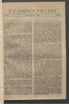 Dziennik Polski. R.3, nr 367 (23 maja 1942)
