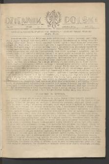 Dziennik Polski. R.3, nr 379 (23 czerwca 1942)